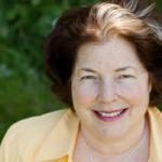 Lois M Black, Ph.D - Remembered Forever