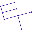 ECLAT.TECH logo